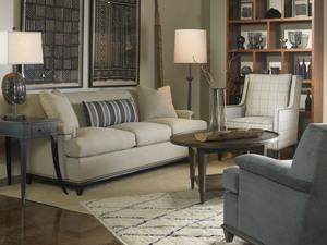 Thumbnail of Vanguard Furniture - Alec Chair