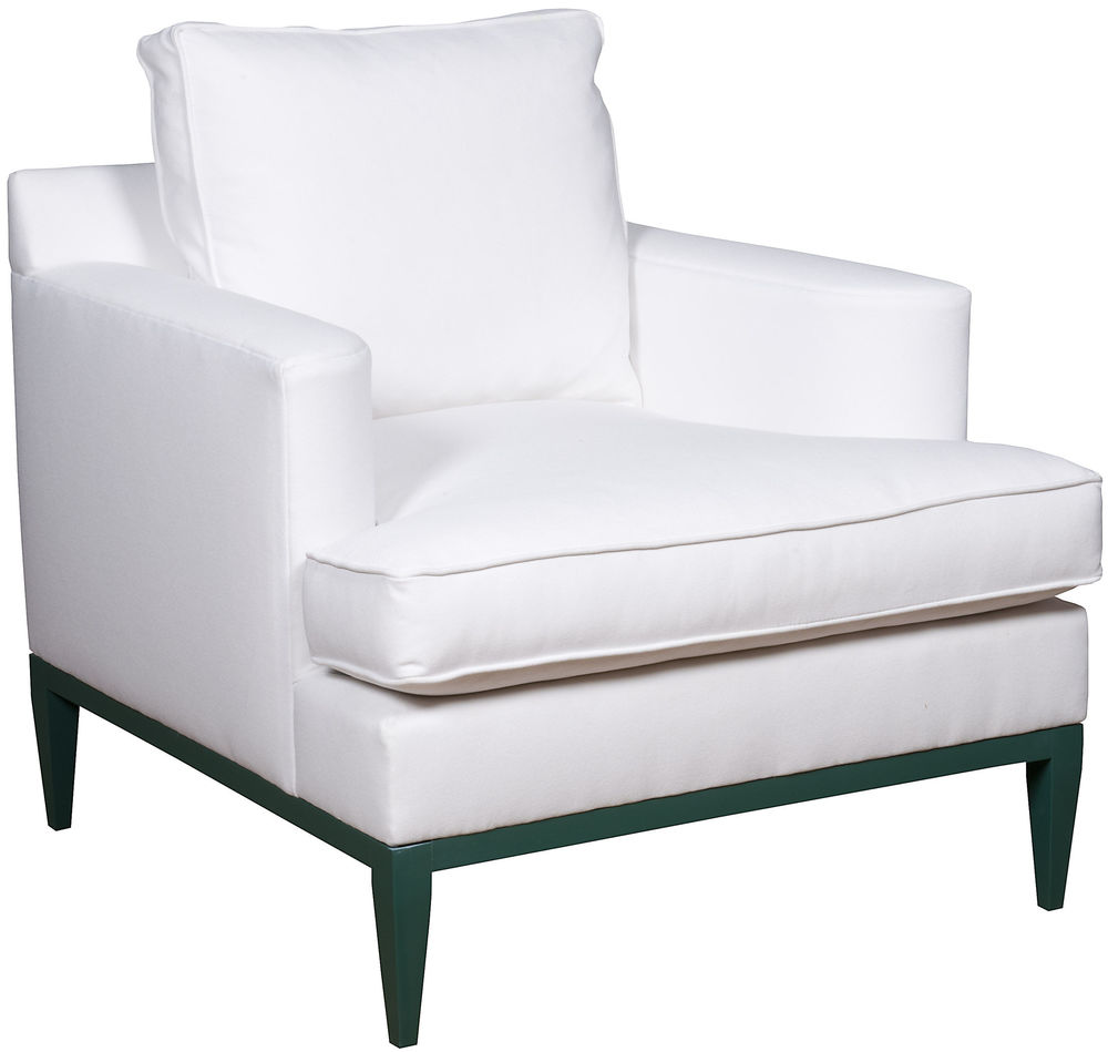 Vanguard Furniture - Camilla Chair