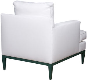 Thumbnail of Vanguard Furniture - Camilla Chair
