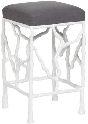 Thumbnail of Vanguard Furniture - Piers Metal Frame Counter Stool