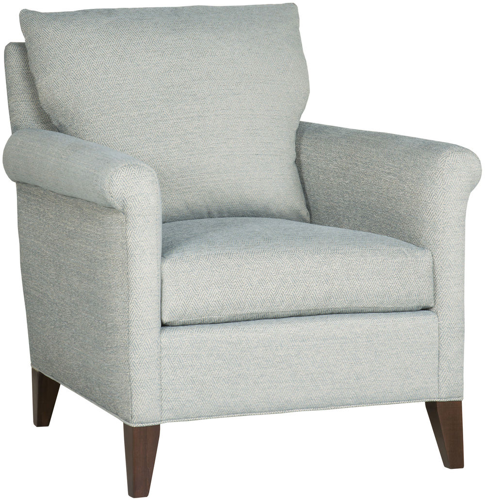 Vanguard Furniture - Gwynn Chair