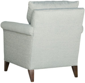 Thumbnail of Vanguard Furniture - Gwynn Chair