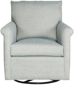 Thumbnail of Vanguard Furniture - Gwynn Swivel Glider