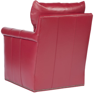 Thumbnail of Vanguard Furniture - Gwynn Swivel Chair