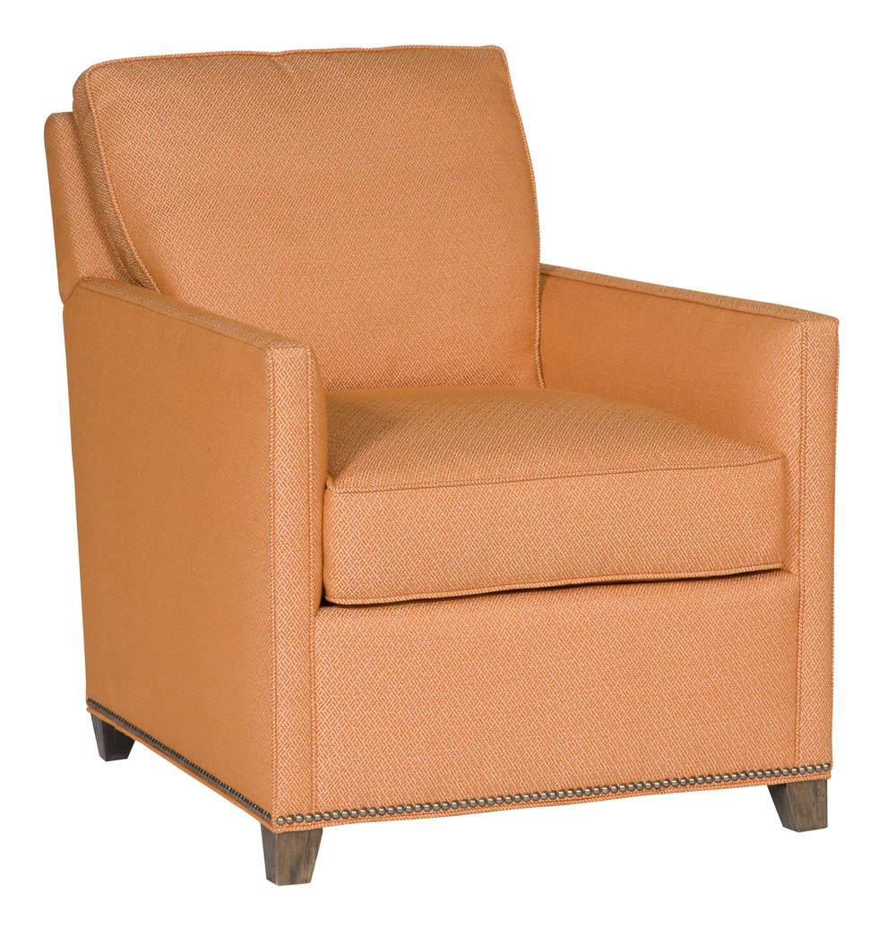 Vanguard Furniture - Katie Tilt Back Chair