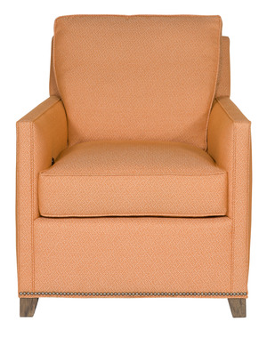Thumbnail of Vanguard Furniture - Katie Tilt Back Chair