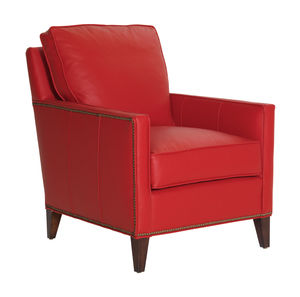 Thumbnail of Vanguard Furniture - Katie Chair