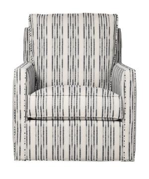 Thumbnail of Vanguard Furniture - Katie Swivel Glider