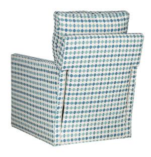 Thumbnail of Vanguard Furniture - Swivel Tilt Back