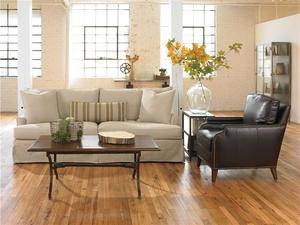 Thumbnail of Vanguard Furniture - Ginger Chair