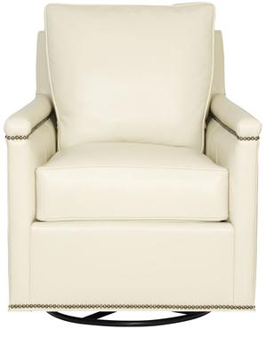 Thumbnail of Vanguard Furniture - Liz Swivel Glider