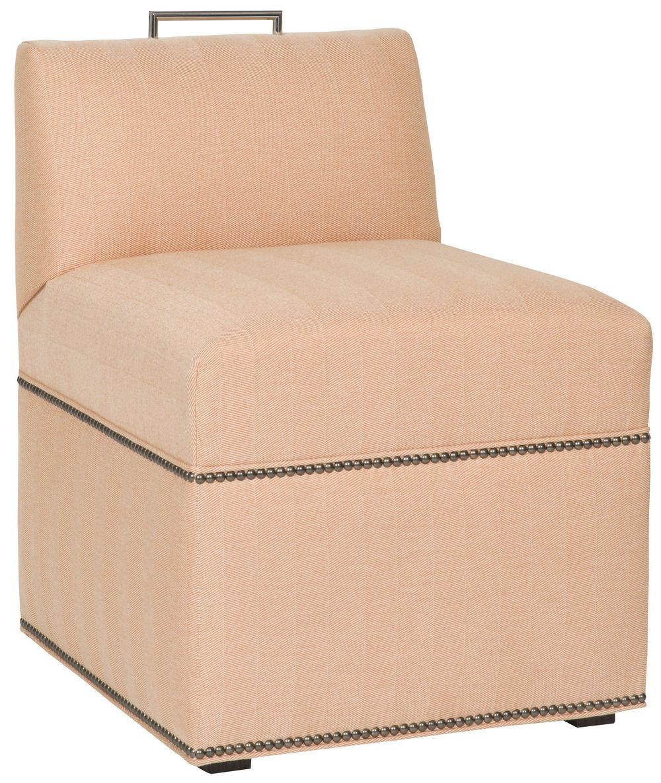 Vanguard Furniture - Edie Dining Stool