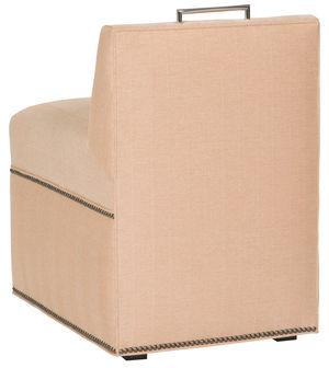 Thumbnail of Vanguard Furniture - Edie Dining Stool