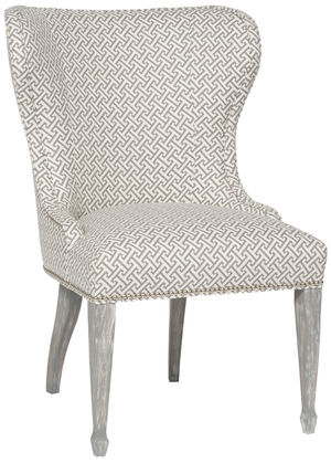 Thumbnail of VANGUARD FURNITURE COMPANY - Ava Side Chair