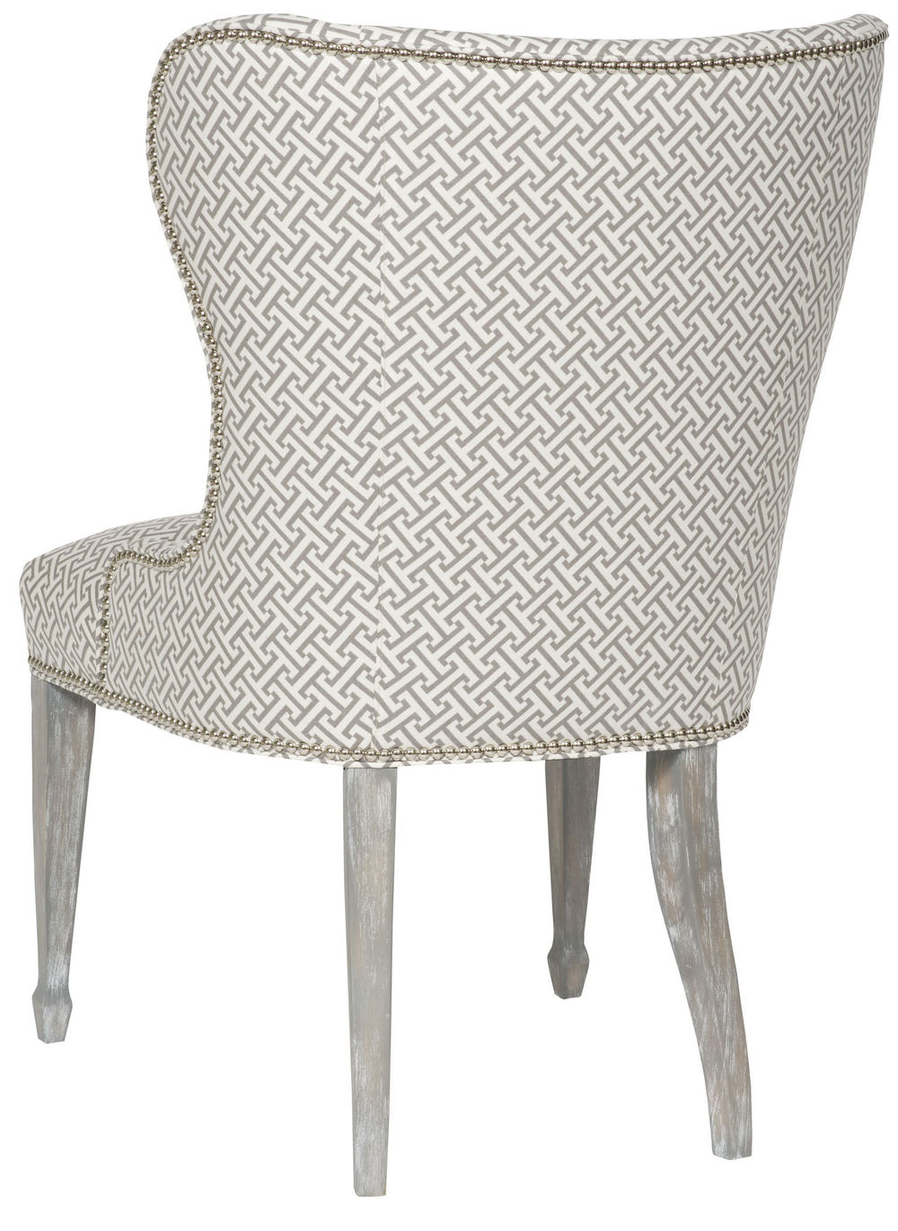 VANGUARD FURNITURE COMPANY - Ava Side Chair