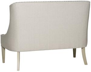 Thumbnail of Vanguard Furniture - Thomas Settee