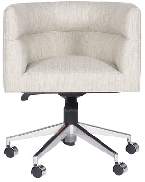 Thumbnail of Vanguard Furniture - Desk Chair