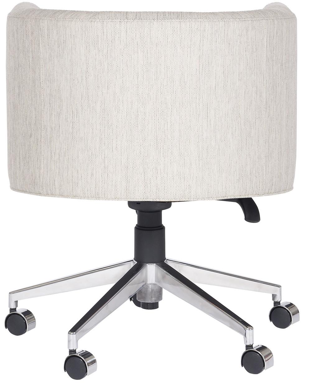 Vanguard Furniture - Desk Chair