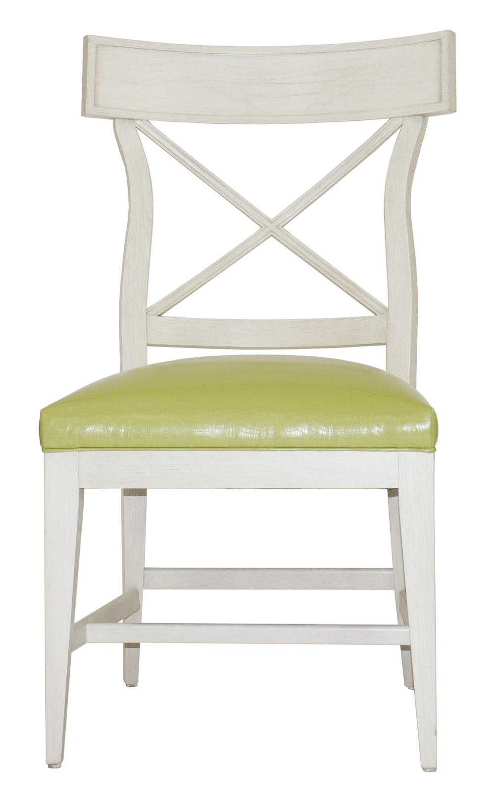 Vanguard Furniture - Jordan Side Chair