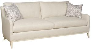 Thumbnail of Vanguard Furniture - Fisher Sofa