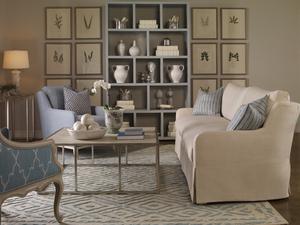 Thumbnail of Vanguard Furniture - Fisher Chair