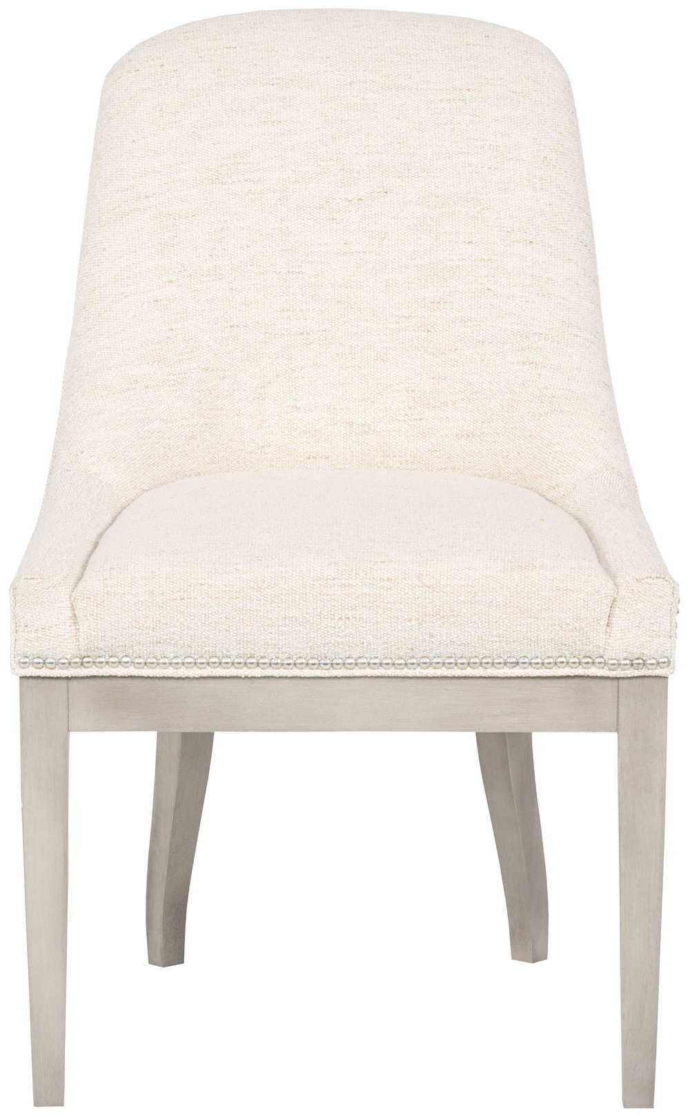Vanguard Furniture - Calloway Side Chair