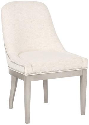 Thumbnail of Vanguard Furniture - Calloway Side Chair