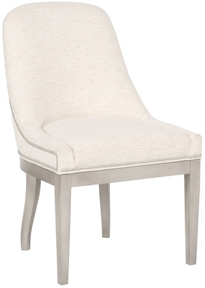 Thumbnail of Vanguard Furniture - Calloway Side Chair