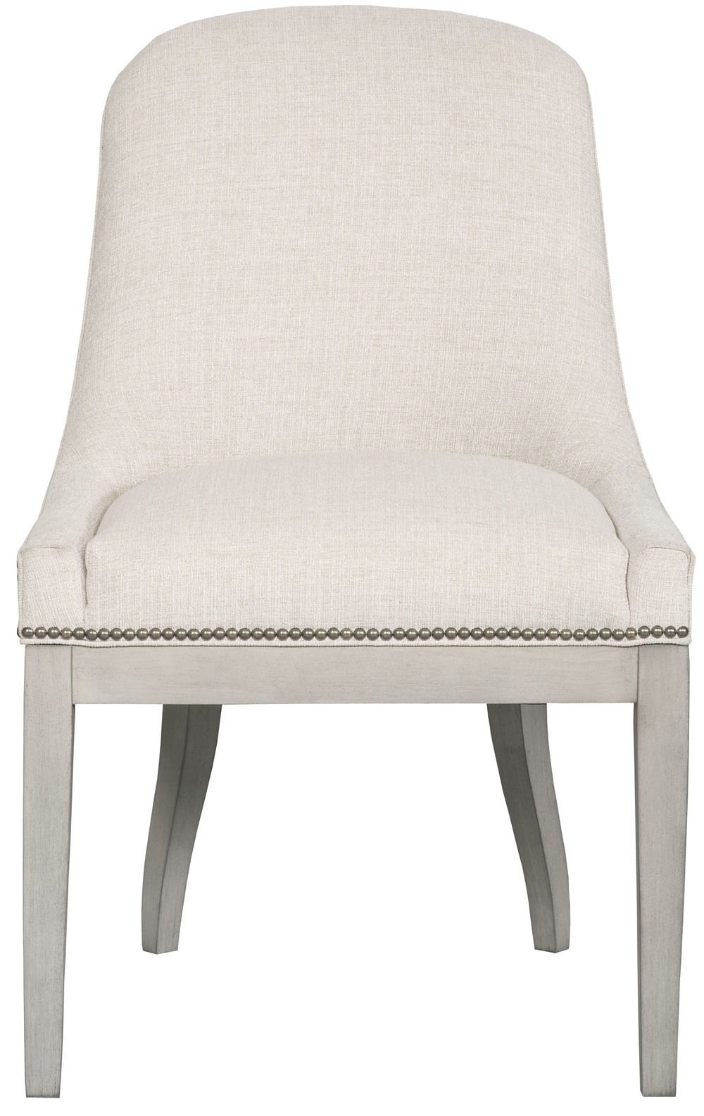 Vanguard Furniture - Calloway Side Chair