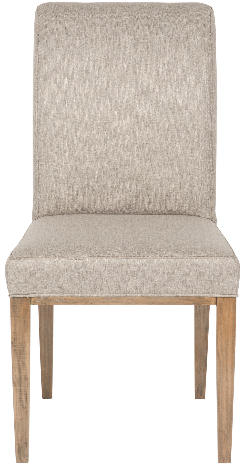 Vanguard Furniture - Felix Side Chair