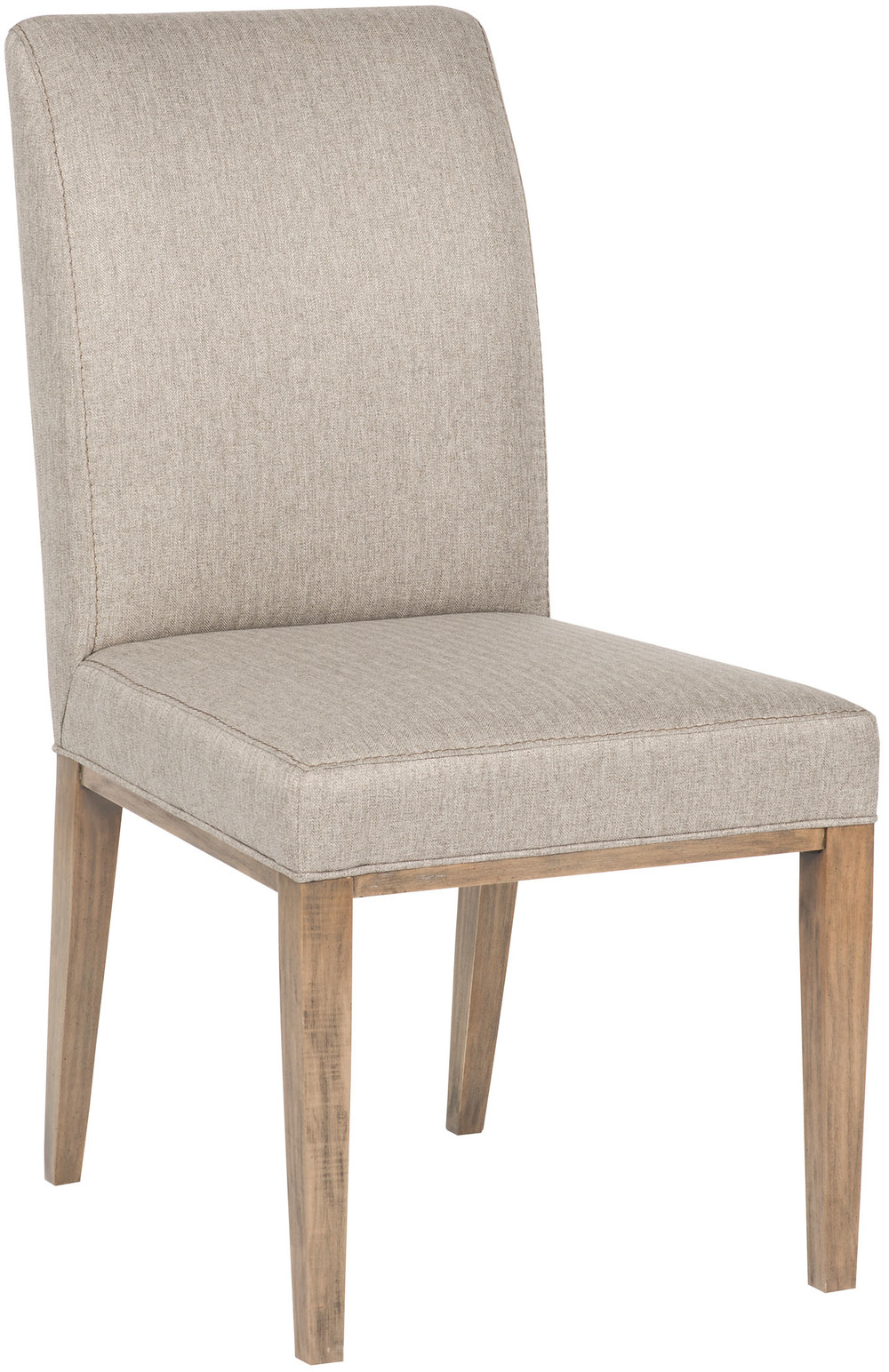 VANGUARD FURNITURE COMPANY - Felix Side Chair