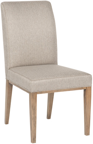 Thumbnail of Vanguard Furniture - Felix Side Chair