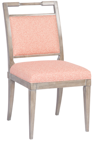 Thumbnail of Vanguard Furniture - Maria Dining Side Chair