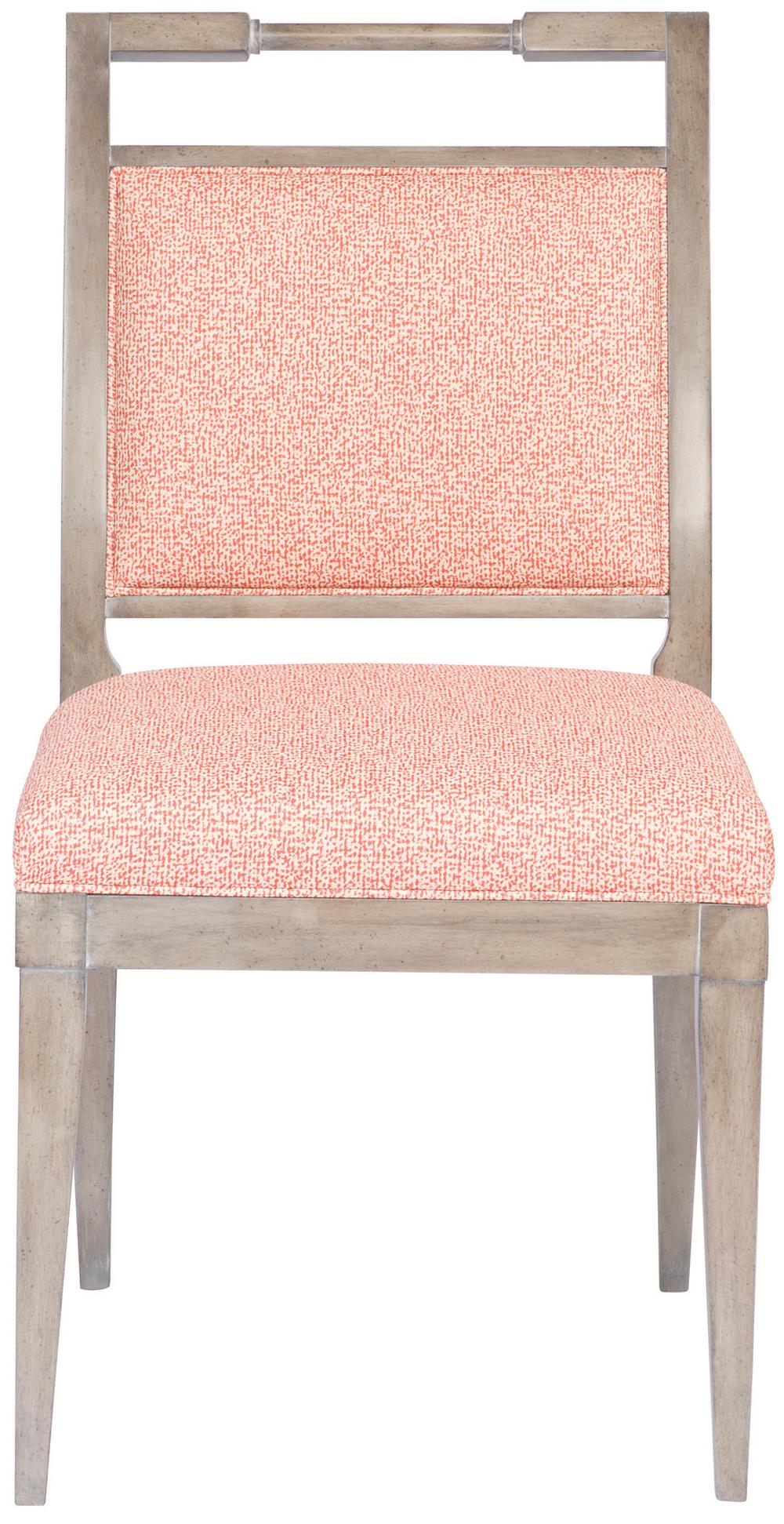 Vanguard Furniture - Maria Dining Side Chair