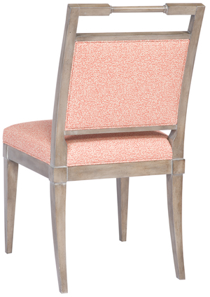 Thumbnail of VANGUARD FURNITURE COMPANY - Maria Dining Side Chair