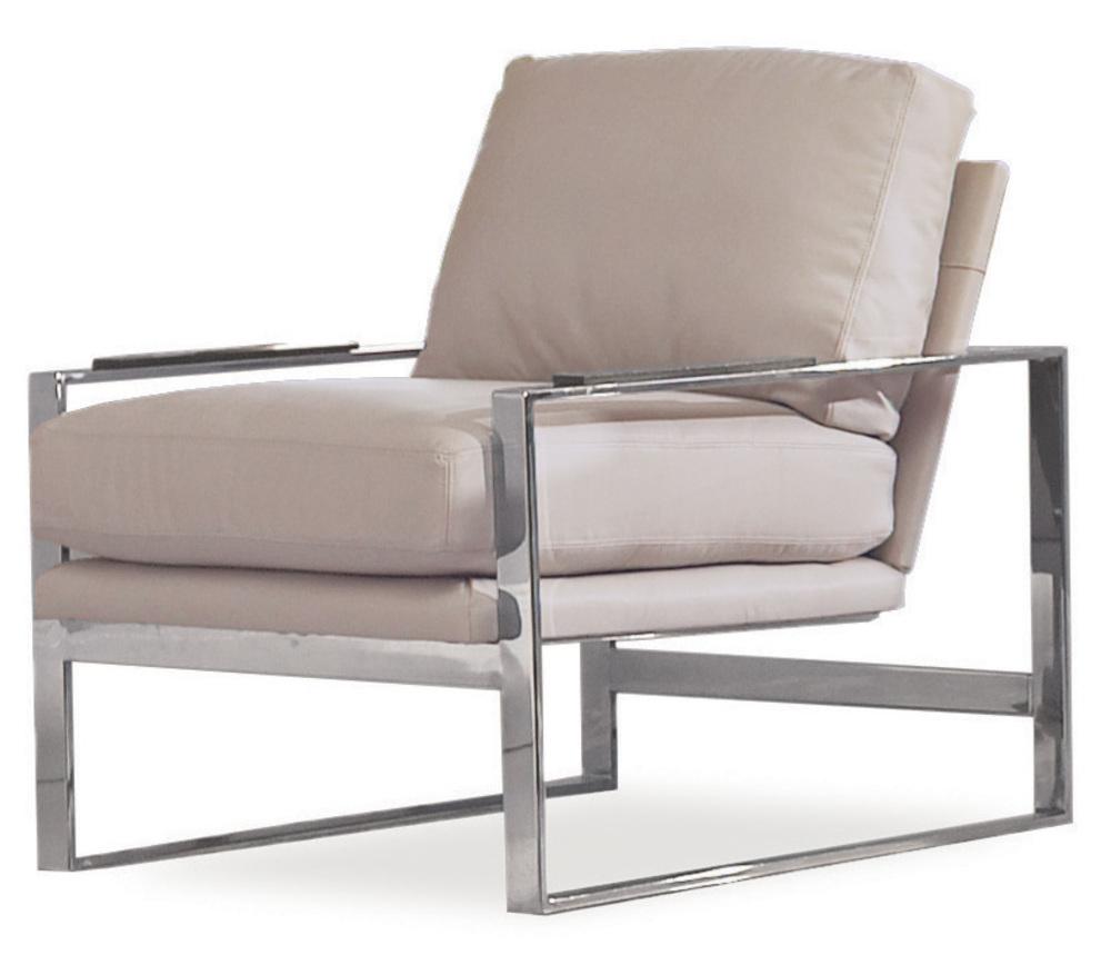 Vanguard Furniture - Soho Grand Chair