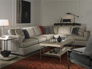 Thumbnail of Vanguard Furniture - Soho Grand Chair