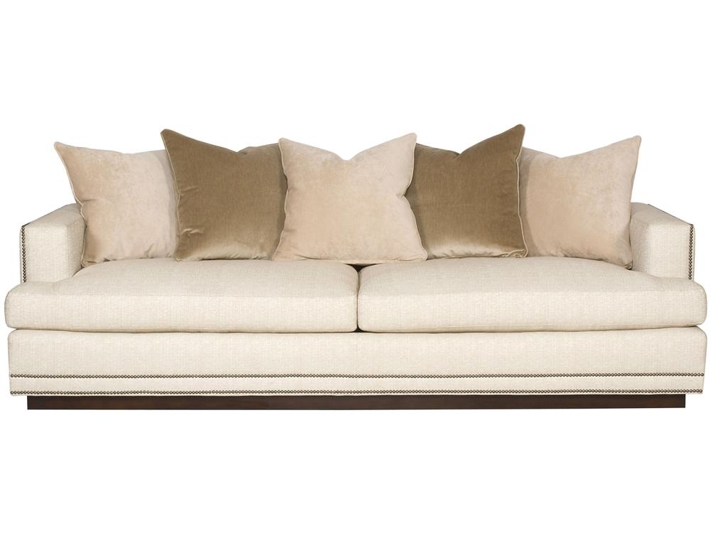 Vanguard Furniture - Woodridge Sofa