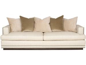 Thumbnail of Vanguard Furniture - Woodridge Sofa