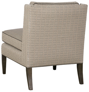 Thumbnail of Vanguard Furniture - Jenkins Chair