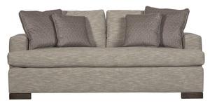 Thumbnail of Vanguard Furniture - Mulholland One Cushion Sleep Sofa