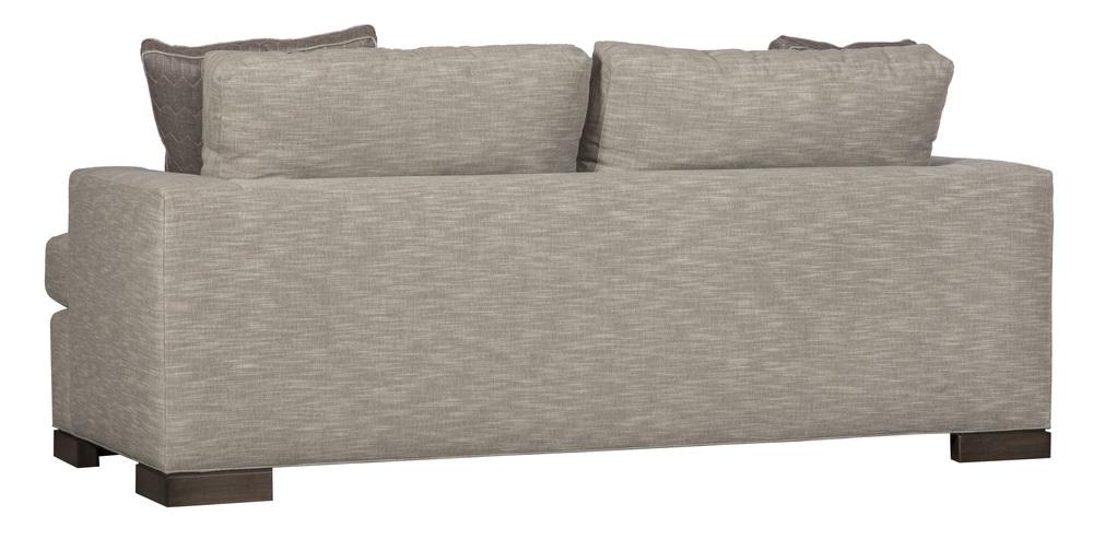 Vanguard Furniture - Mulholland One Cushion Sleep Sofa