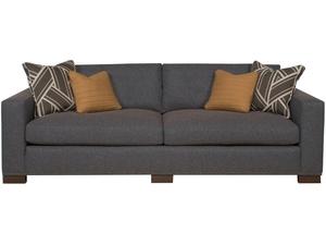 Thumbnail of Vanguard Furniture - Bradley Two Cushion Sleep Sofa
