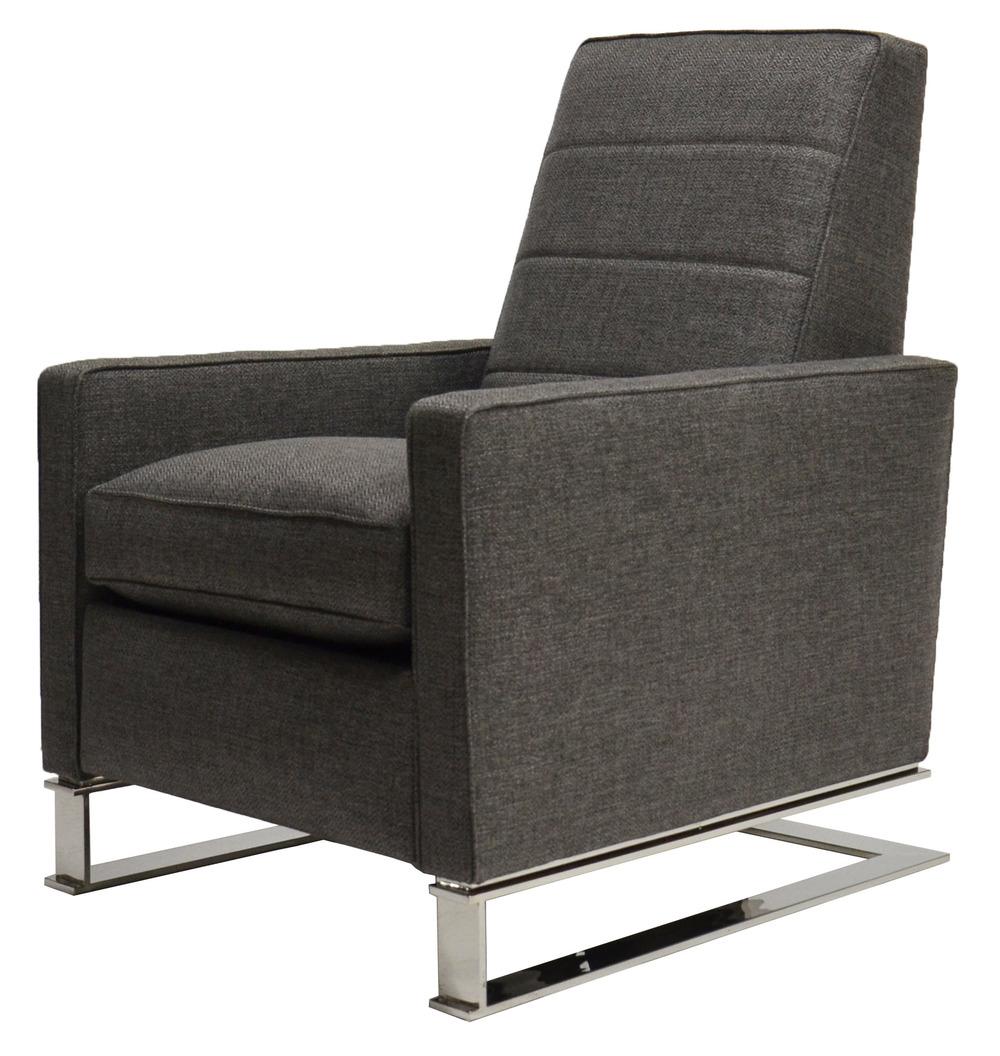 Vanguard Furniture - Tate Recliner