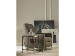 Thumbnail of Vanguard Furniture - Tate Recliner