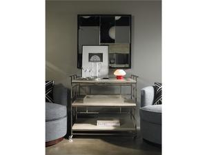 Thumbnail of Vanguard Furniture - Bernadette Swivel Chair