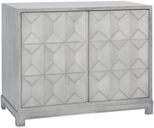 Thumbnail of Vanguard Furniture - Briarwood Chest