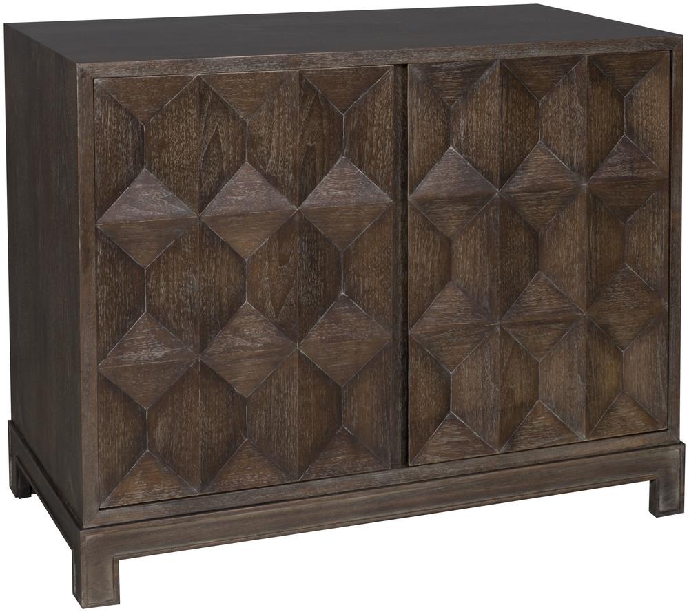 Vanguard Furniture - Briarwood Chest