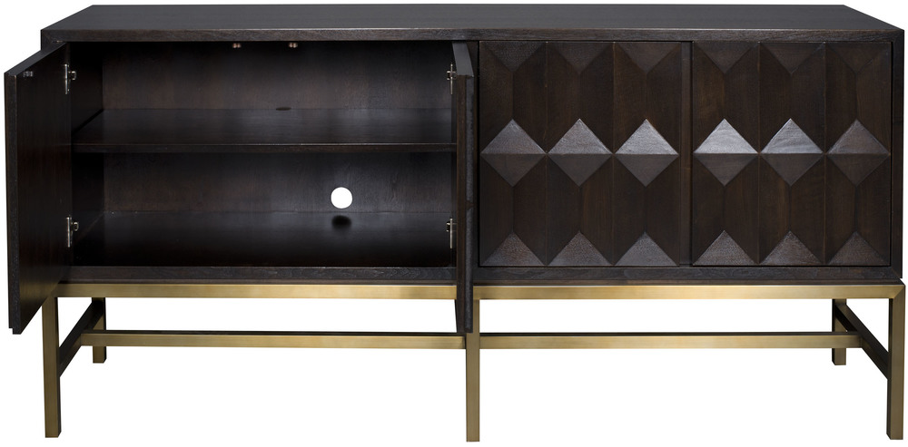 Vanguard Furniture - Artemus Sideboard