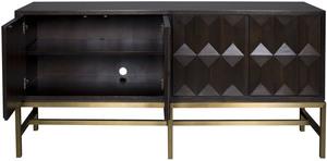 Thumbnail of Vanguard Furniture - Artemus Sideboard